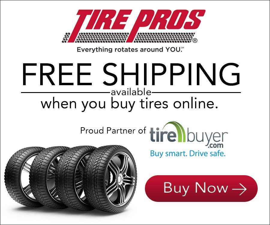 Tire Buyer.com