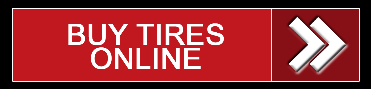 Buy Tires online Today at KT Tire & Service Tire Pros!