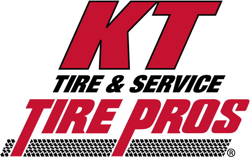 Welcome to KT Tire & Service Tire Pros